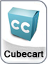 cubecart_logo
