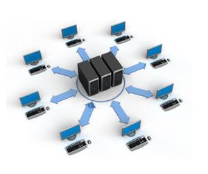 database-servicesa