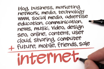 internet_and_online_marketing_thumb
