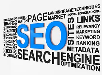 Why Does Your Website Need SEO?