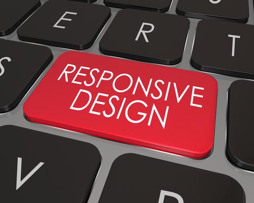 responsive_websites