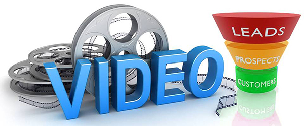 video_marketing_services