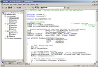 yhp_c_development1