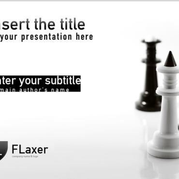 Flatxer