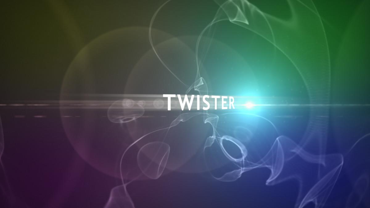 Twitwer
