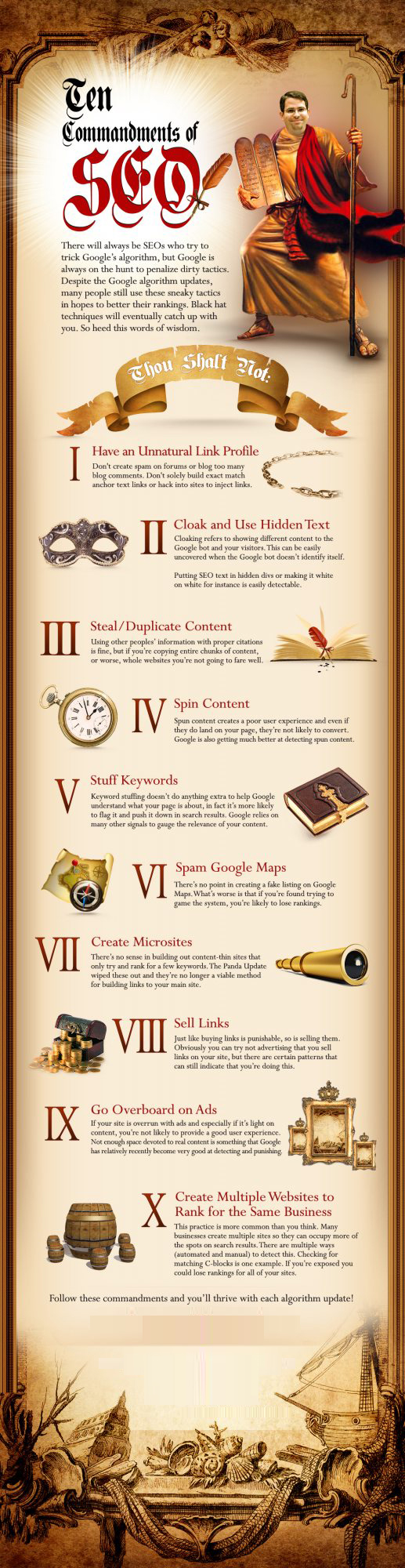 ten_commandments_of_SEO