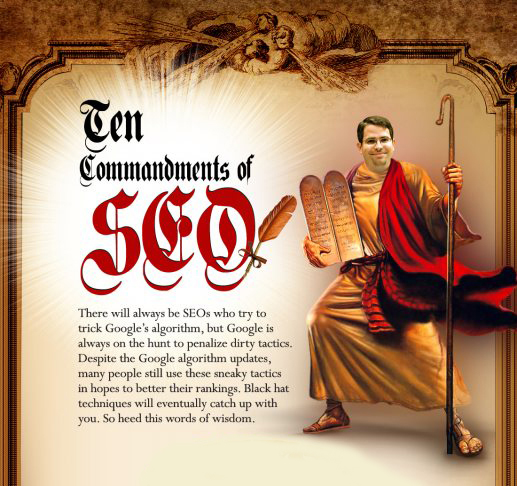 ten_commandments_of_SEO_2