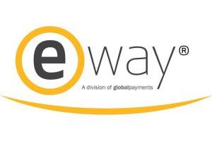 e_way
