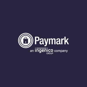 paymark_with_payclick