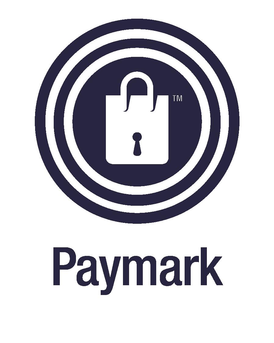 Paymark (1)