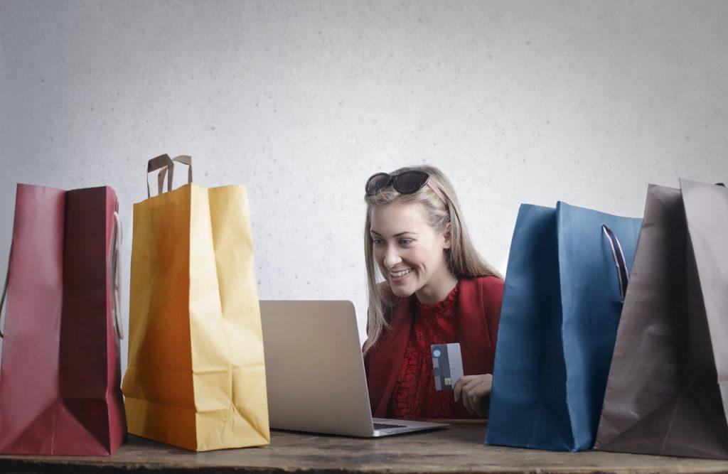 Ecommerce_online_shopping