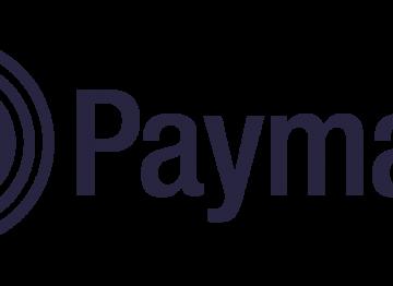 Paymark_online_eftpos