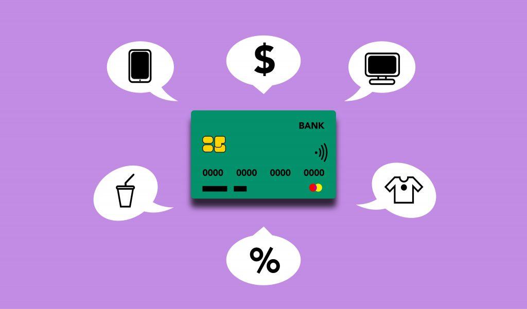 ecommerce_advantages