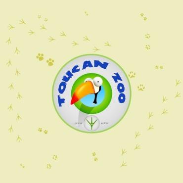 icon.20140508123252.jpg