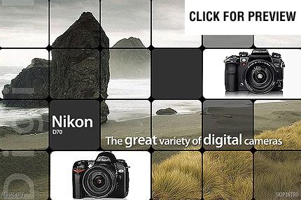 icon.20140508124450.jpg
