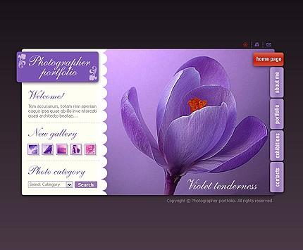 icon.20140508125709.jpg