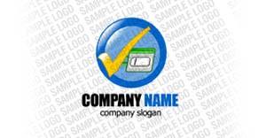 icon.20140508143318.jpg