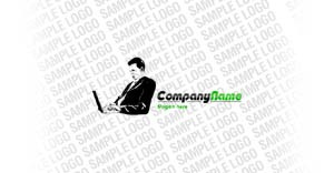 icon.20140509042426.jpg