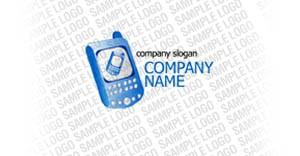 icon.20140509054619.jpg