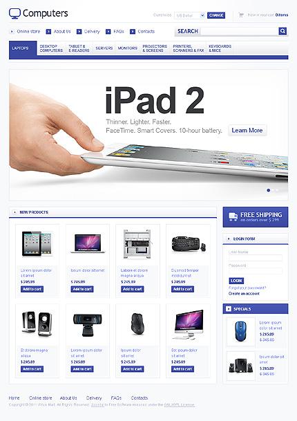 icon.20140509055151.jpg